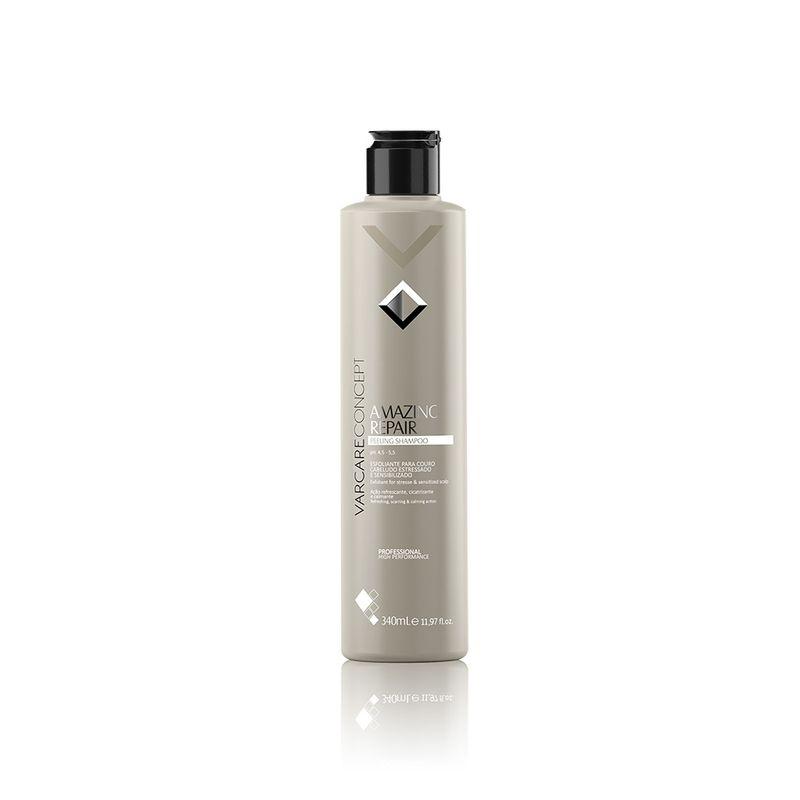 Peeling-Shampoo