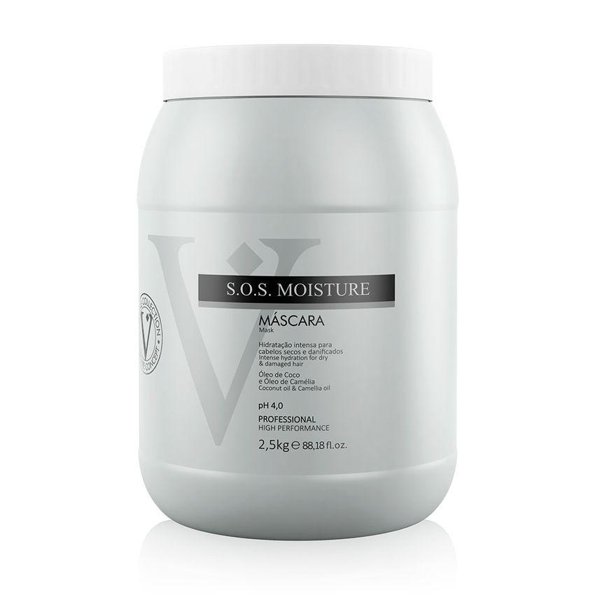 Mascara_Moisture_25kg