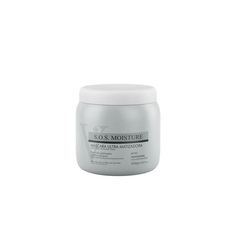 S.O.S.-Moisture-Mascara-Ultra-Matizadora-500g
