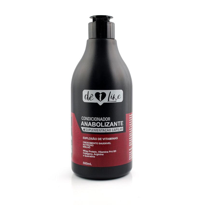 Condicionador-Anabolizante-500ml
