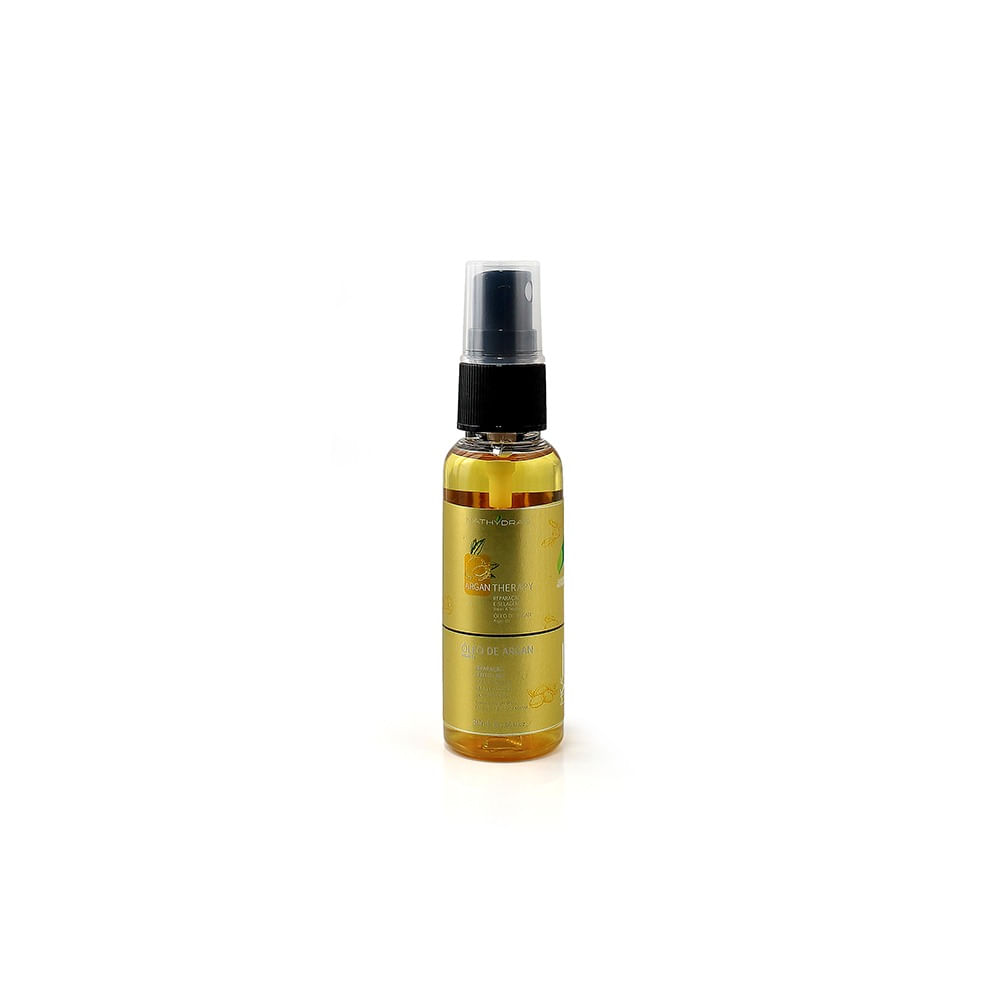 Oleo-de-Argan-Nathydra's-Argan-Therapy-30ml