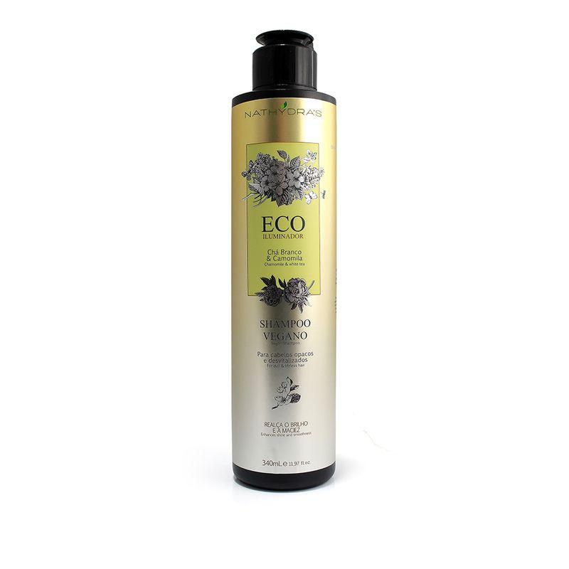 Shampoo-Vegano-Nathydra's-Eco-Iluminador-340ml