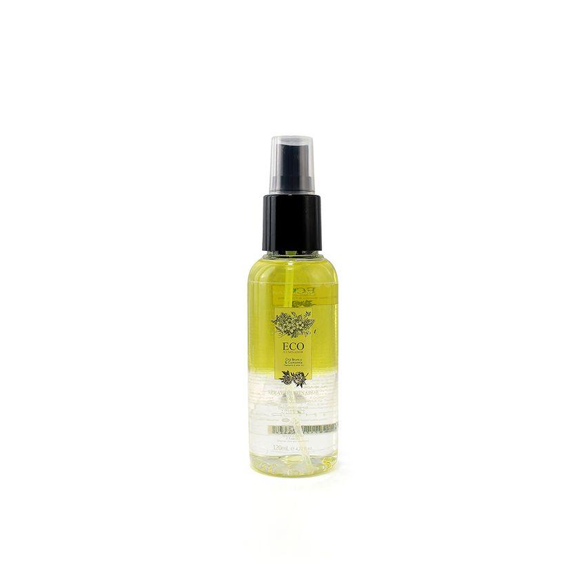 Spray-Iluminador-Vegano-Nathydra's-Eco-Iluminador-120ml