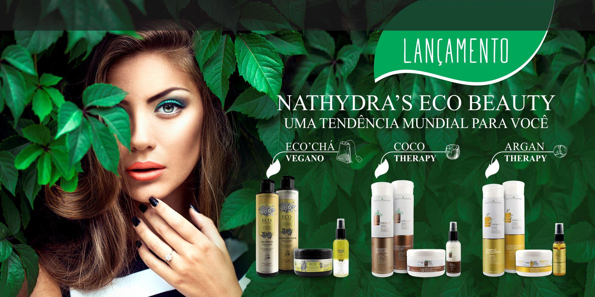 Banner Nathydras