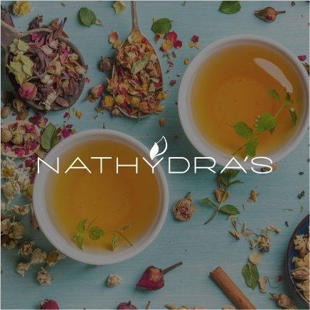 Nathydras