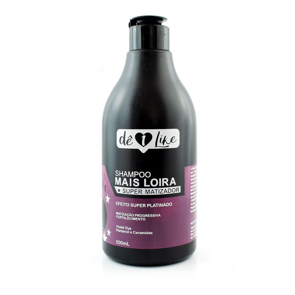 Shampoo-Mais-Loira--Super-Matizador-500ml