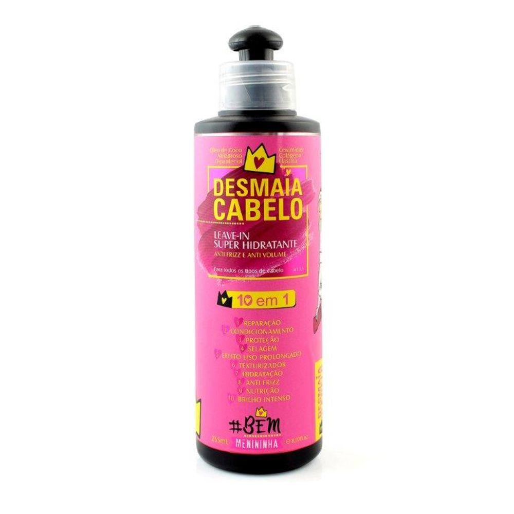 Leave-in-Super-Hidratante-255ml