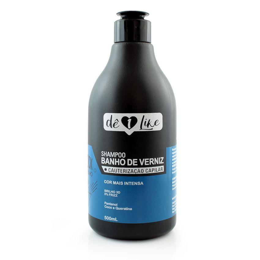 Shampoo-Banho-de-Verniz-500ml
