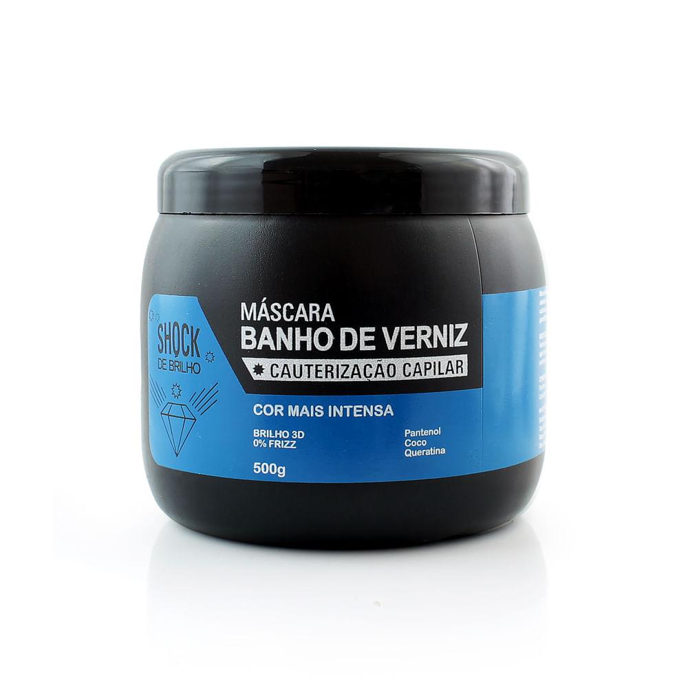 Mascara-Banho-de-Verniz-500g