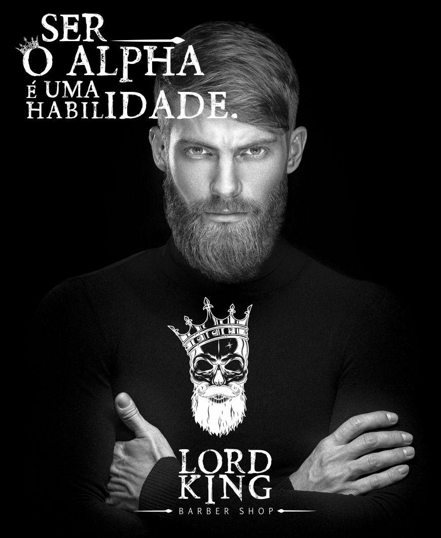Lord King