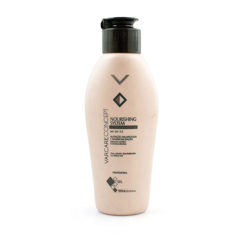 Nutrition-Shampoo-100ml