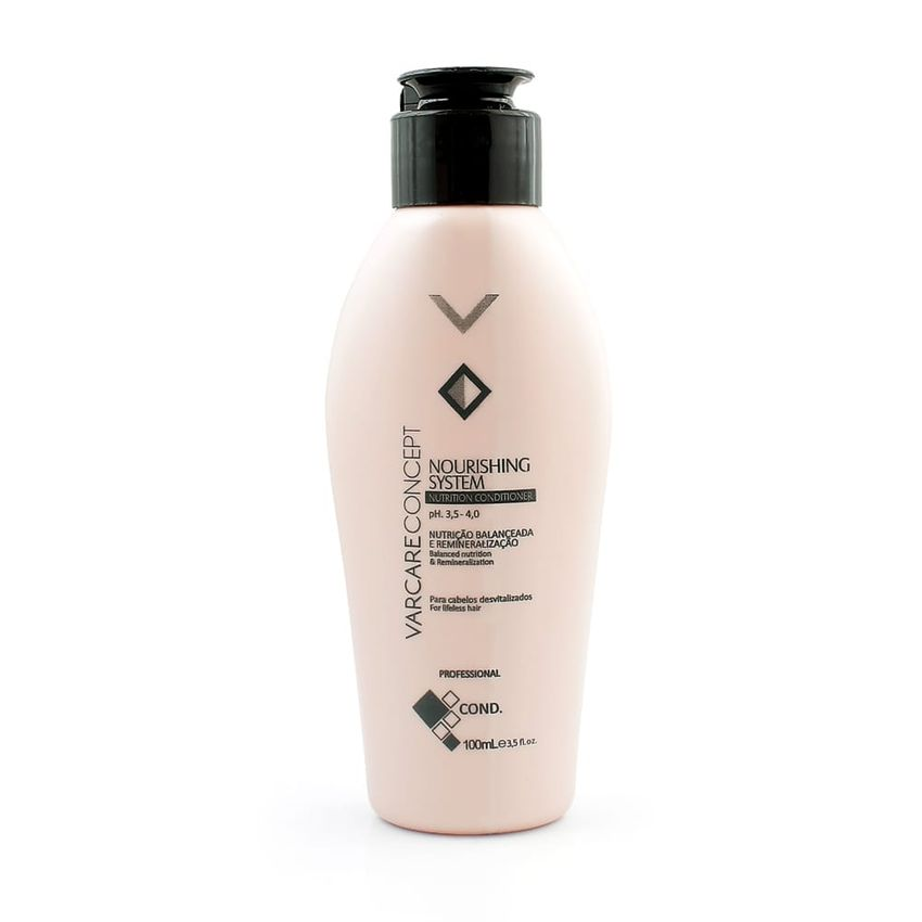 Nutrition-Conditioner-100ml