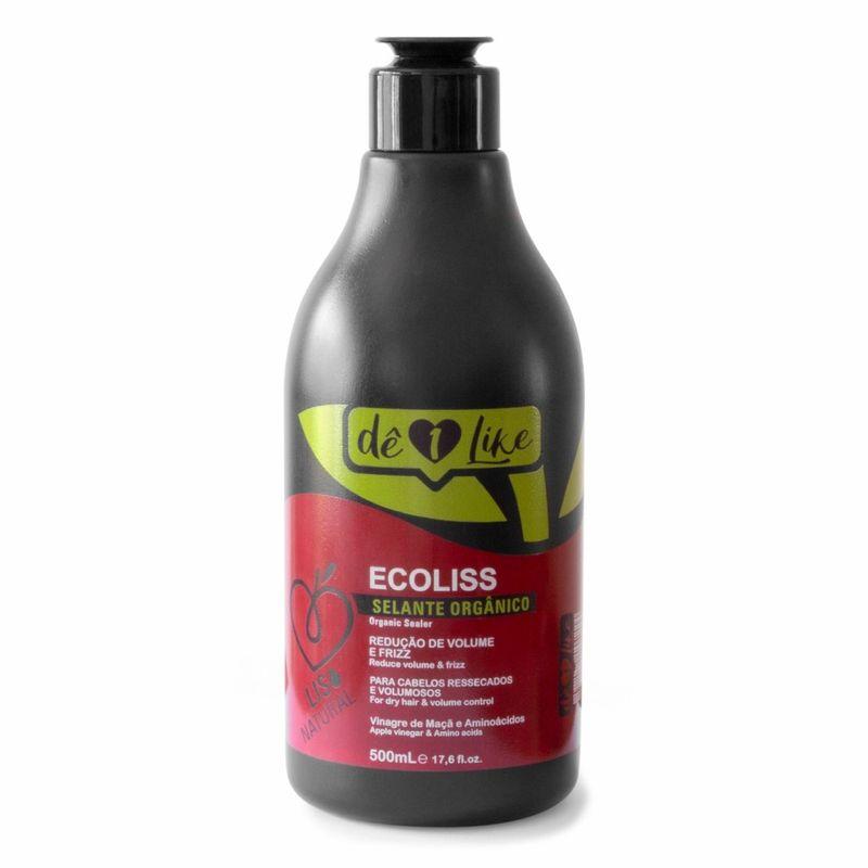 Ecoliss-Selante-Organico-500ml