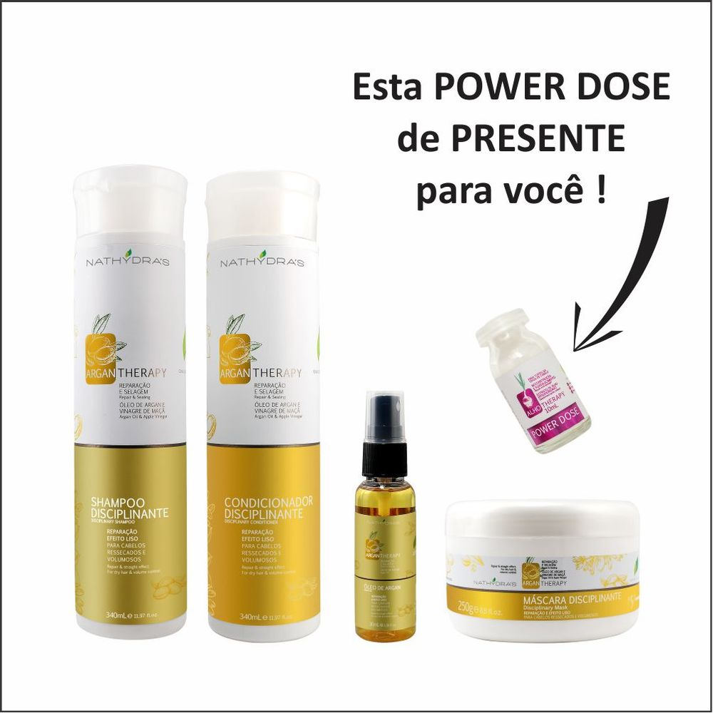 Kit-4-em-1-Shampoo-Condicionador-Mascara-Oleo-Argan-Therapy