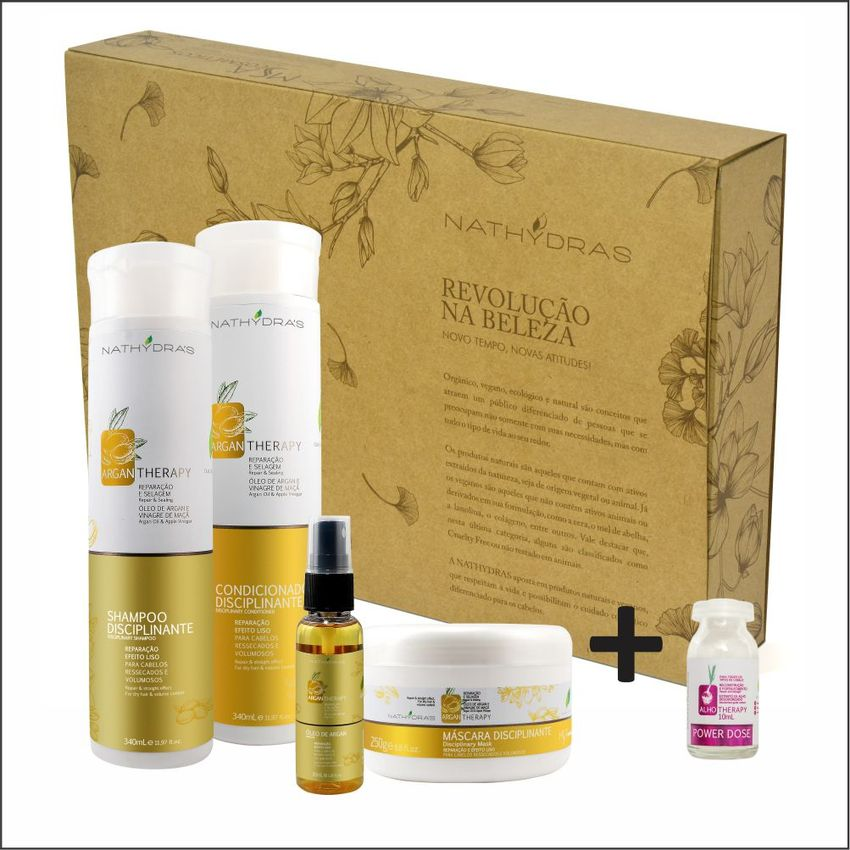 Kit-4-em-1-Shampoo-Condicionador-Mascara-Oleo-Argan-Therapy