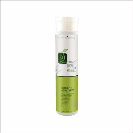 Shampoo-Hidratante-Abacate-Therapy-340ml