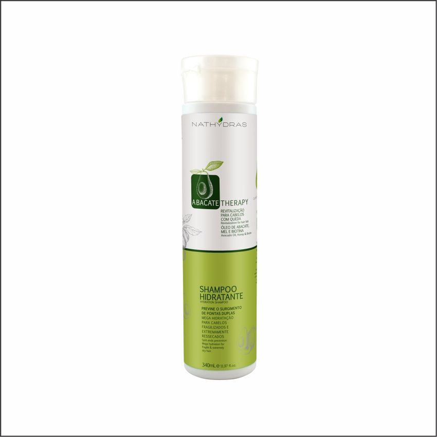 Shampoo-Hidratante-Abacate-Therapy-340ml