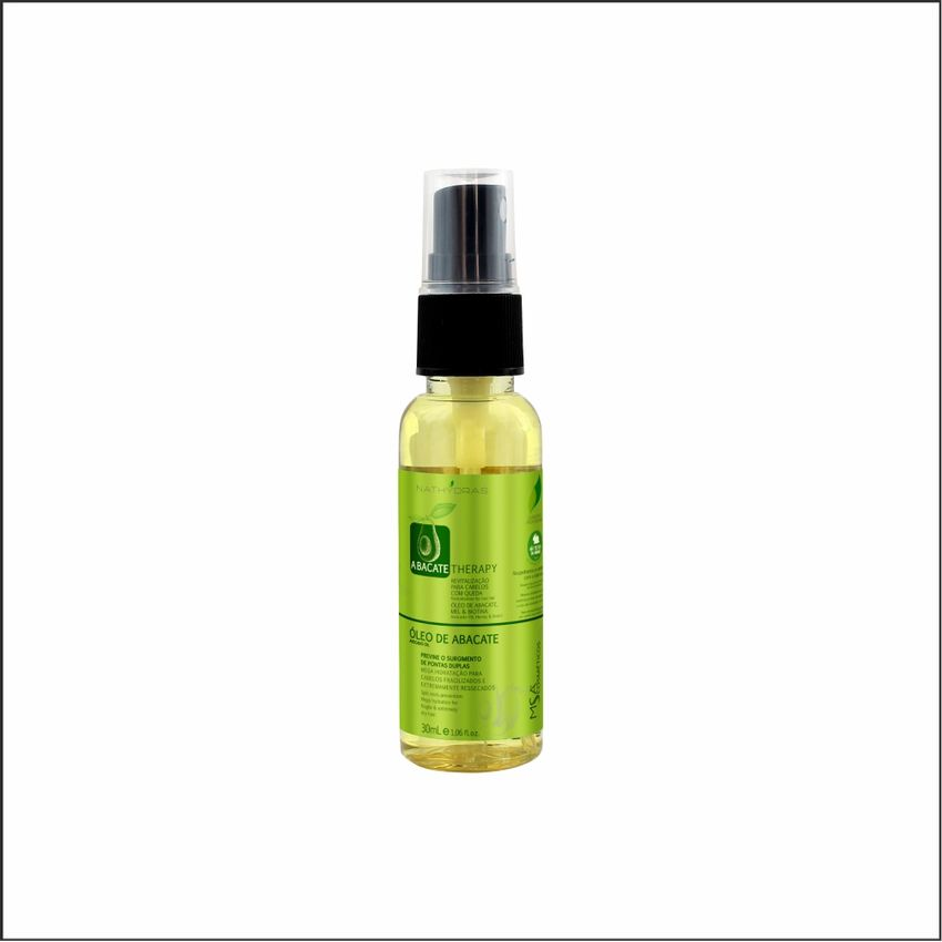 Oleo-De-Abacate-Therapy-30ml