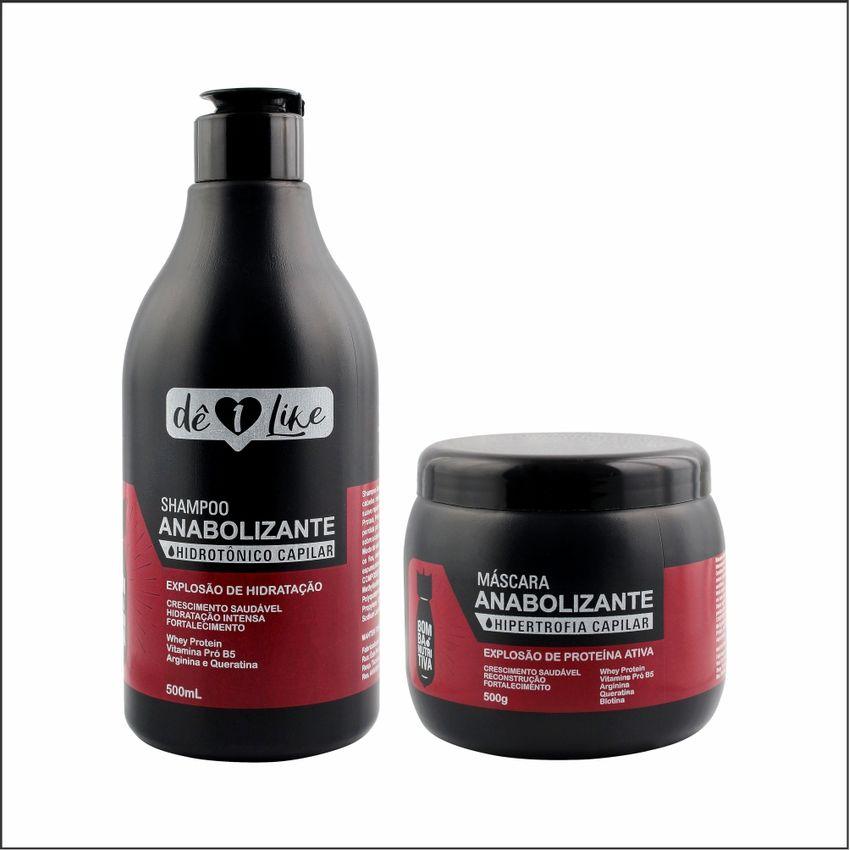 Kit-Anabolizante-Shampoo-e-Mascara