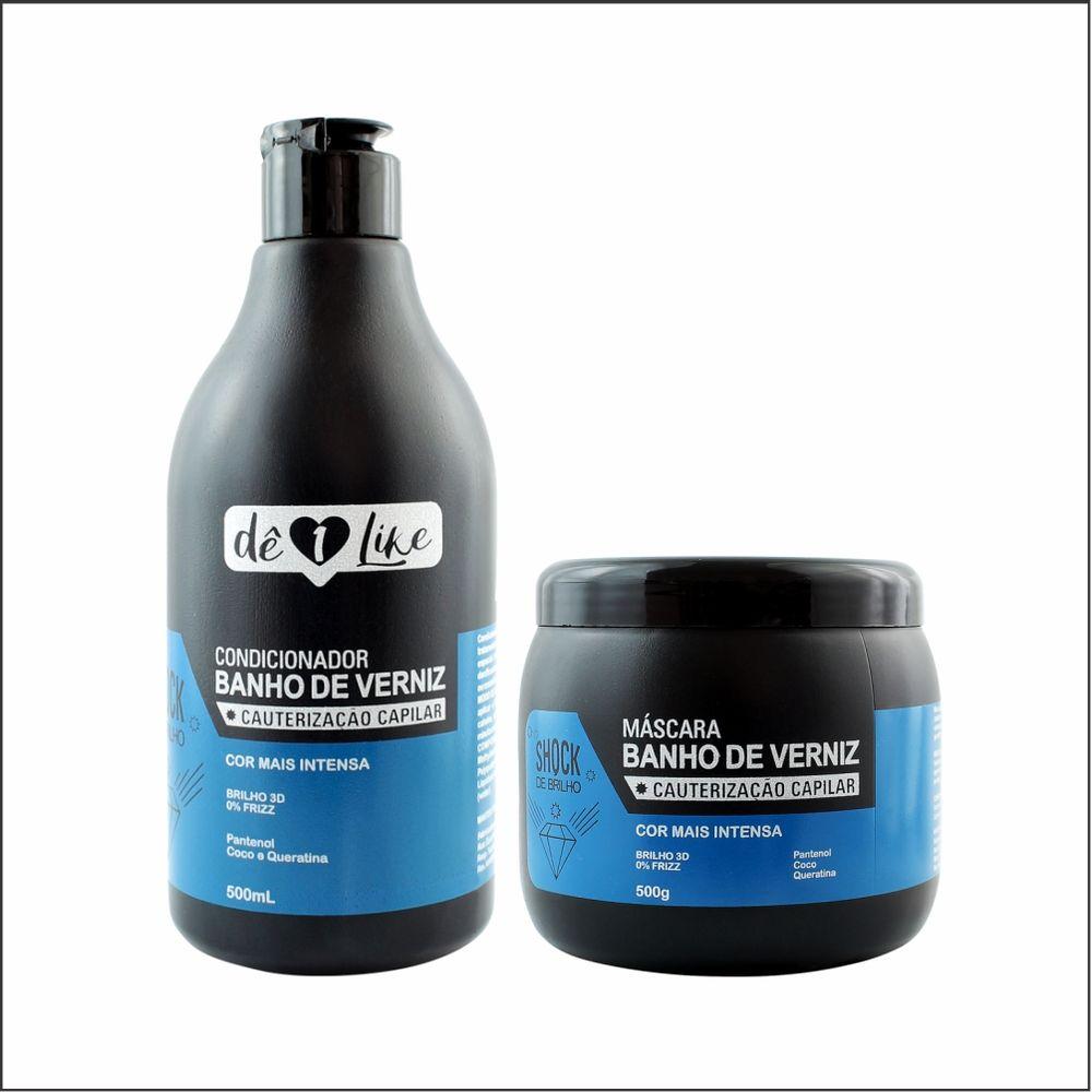 Kit-Banho-de-Verniz---Shampoo--Mascara