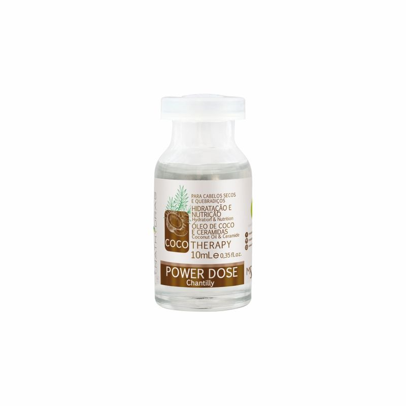 Power-Dose-Nutritiva-Coco-Therapy-10ml-