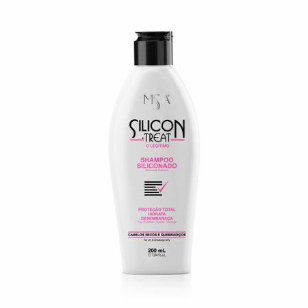 Shampoo-Siliconado-Silicon-Treat-200-Ml
