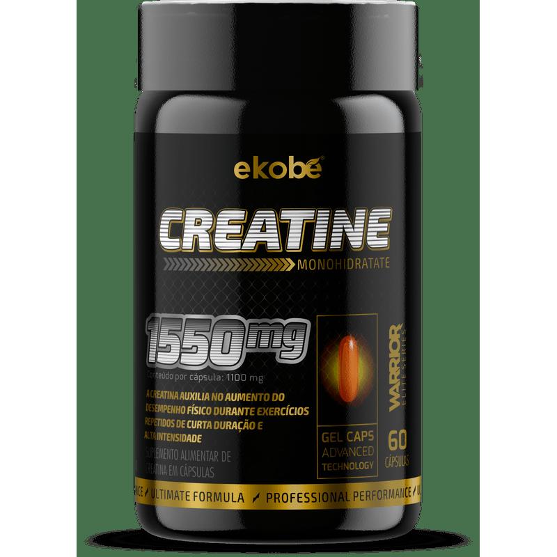 CREATINE-60-CAPSULAS