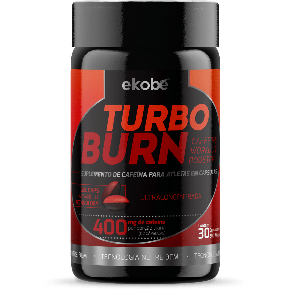TURBO-BURN-30-CAPSULAS