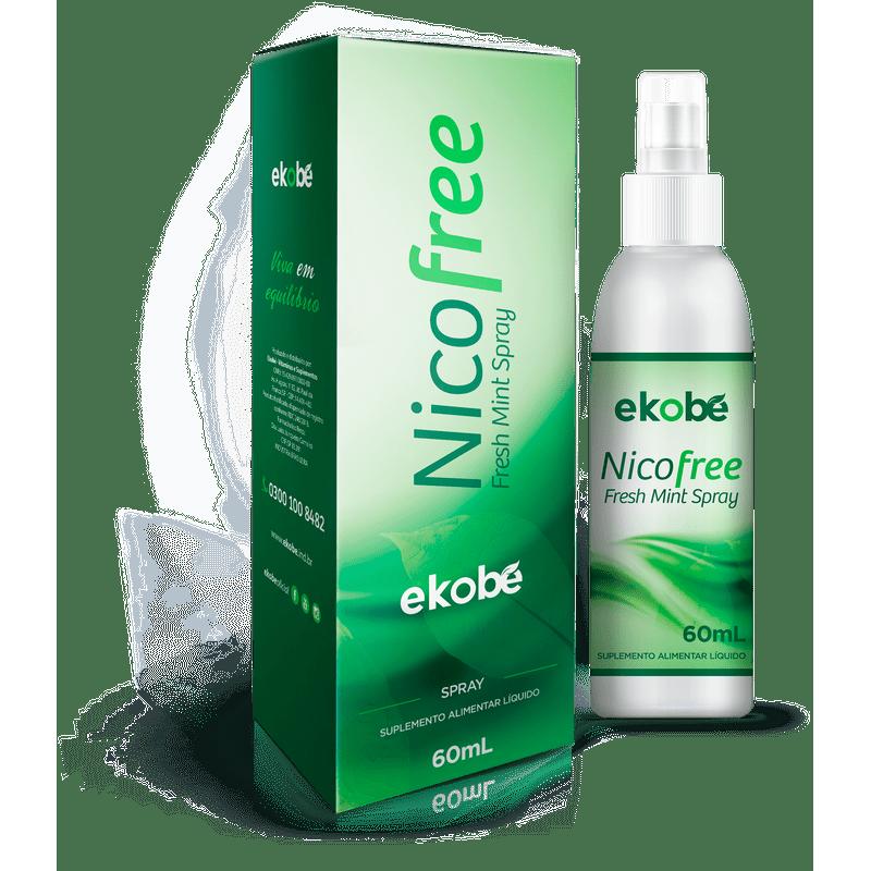 NICOFREE-SPRAY-60ML