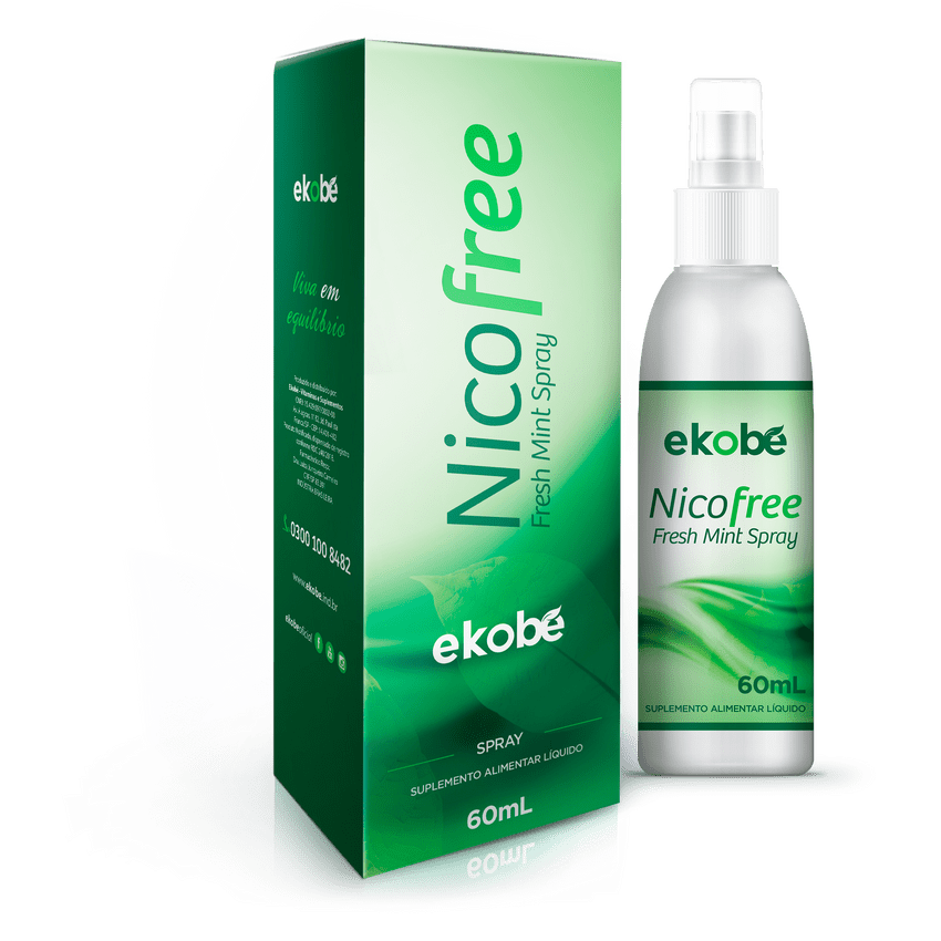 NICOFREE-SPRAY-60ML