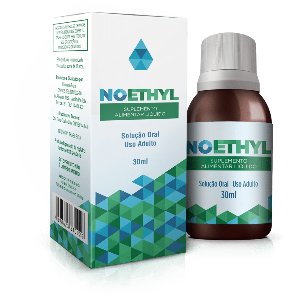 NOETHYL-30ML