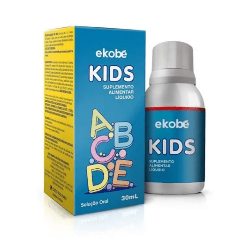 KIDS-ABCDE-30ML