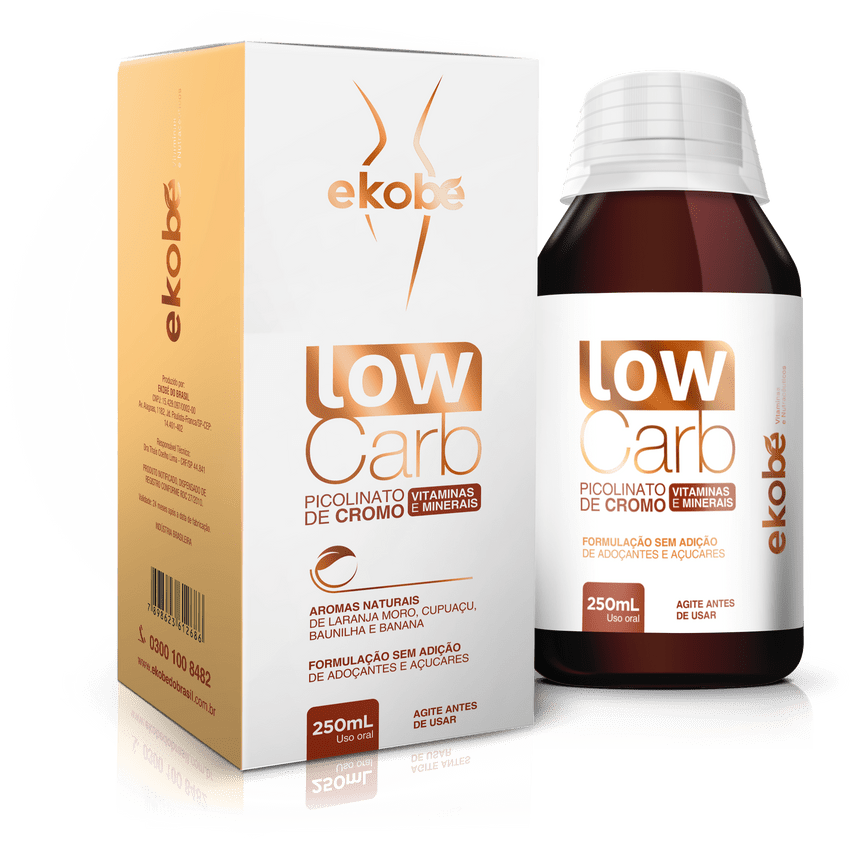 LOW-CARB-250ML