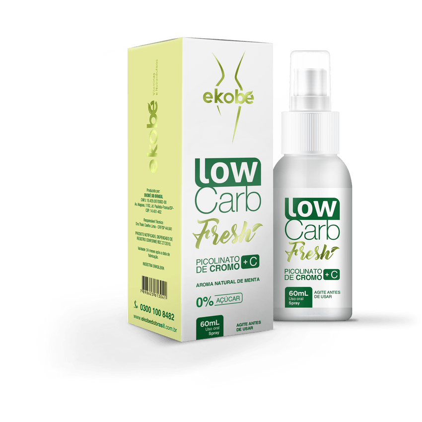 LOW-CARB-FRESH-60ML
