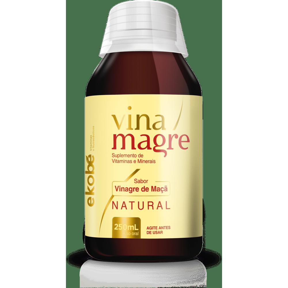 VINA-MAGRE-250ML
