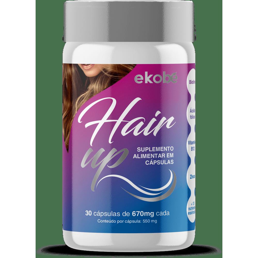 HAIR-UP-30-CAPSULAS