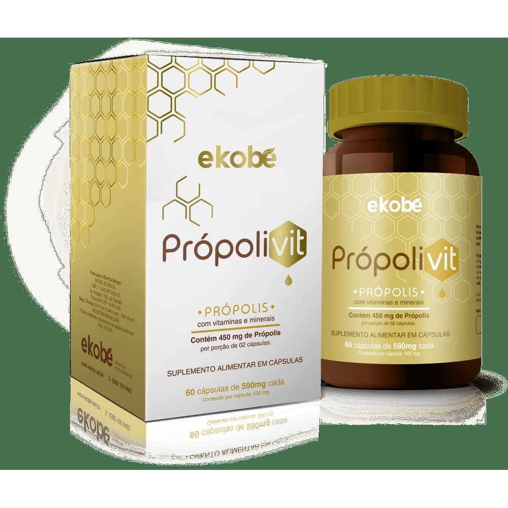 PROPOLIVIT-60-CAPSULAS