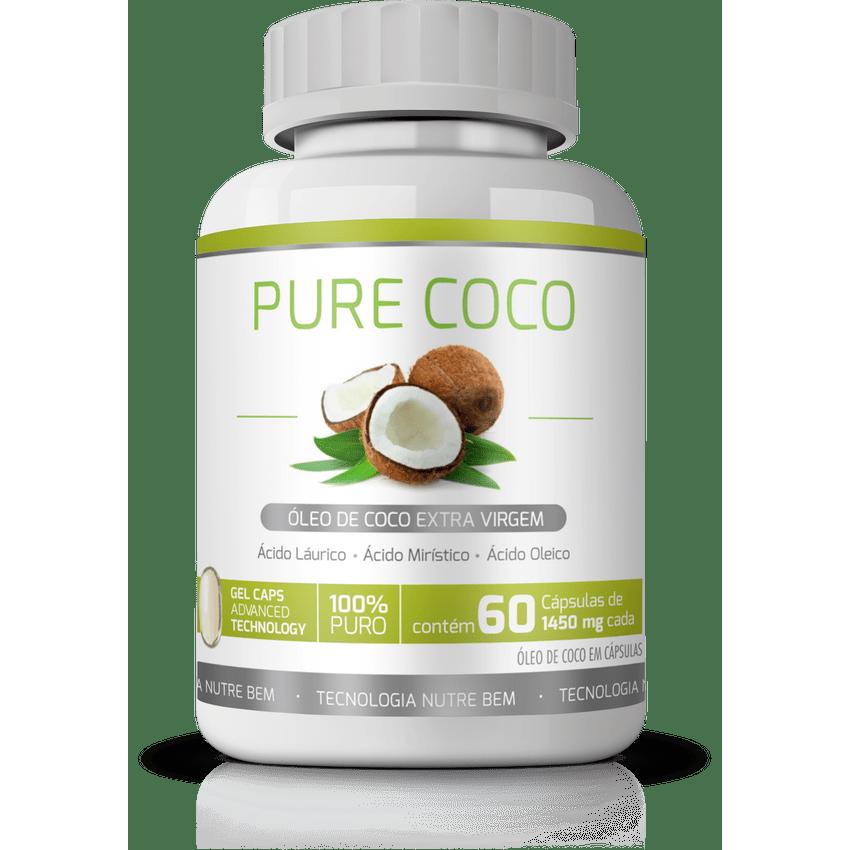 PURE-COCO-60-CAPSULAS