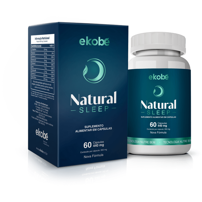 NATURAL-SLEEP-60-CAPSULAS