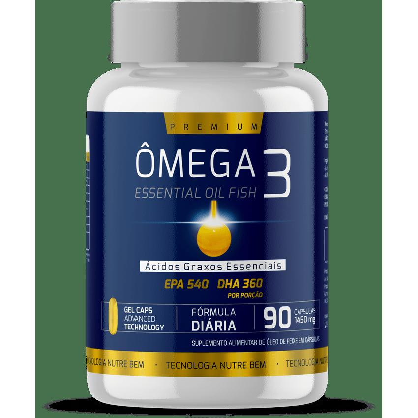 OMEGA-3---90-CAPSULAS