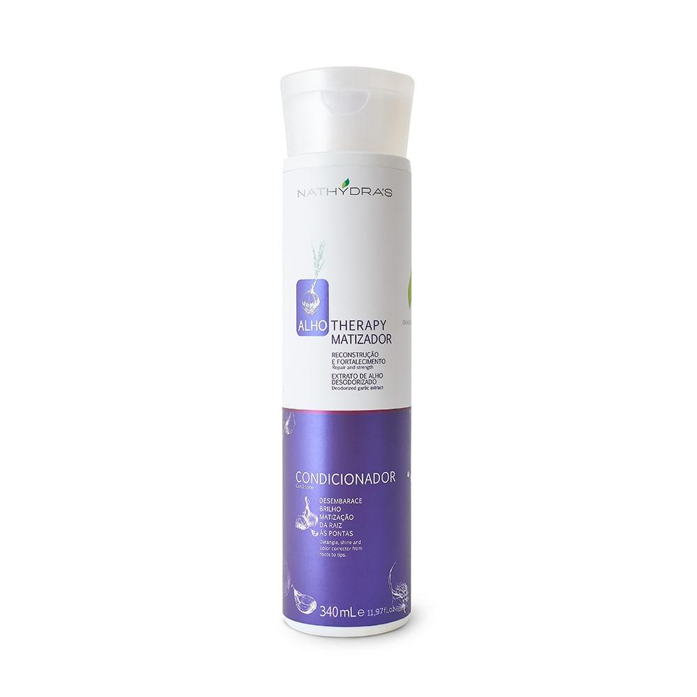 Condicionador-Matizador-Nathydras-Alho-Therapy-Reconstrucao-e-Fortalecimento-340mL-2