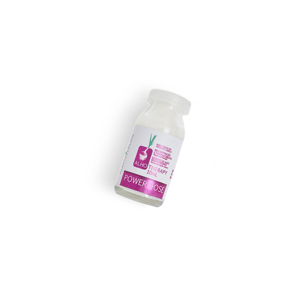 Power-Dose-Nathydras-Alho-Therapy-Reconstrucao-e-Fortalecimento-10mL-2