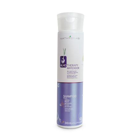 Shampoo-Matizador-Nathydras-Alho-Therapy-Reconstrucao-e-Fortalecimento-340mL