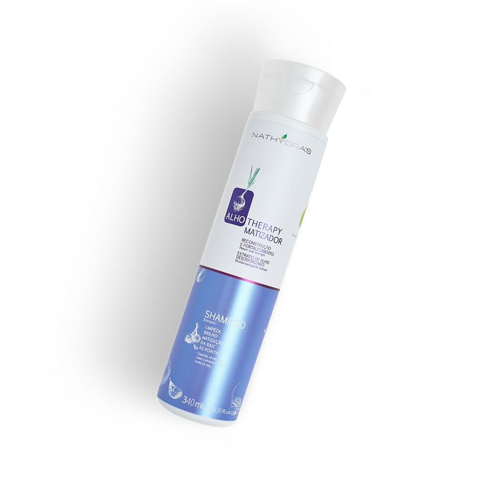Shampoo-Matizador-Nathydras-Alho-Therapy-Reconstrucao-e-Fortalecimento-340mL-3