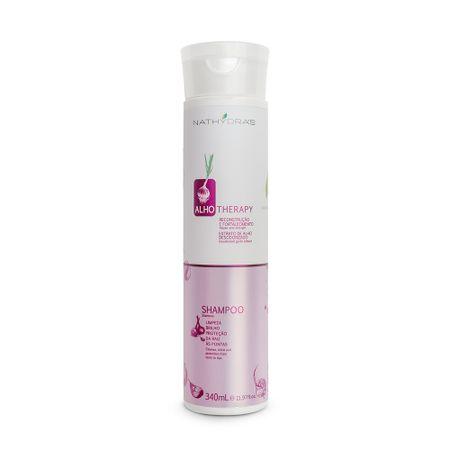 Shampoo-Nathydras-Alho-Therapy-Reconstrucao-e-Fortalecimento-340mL
