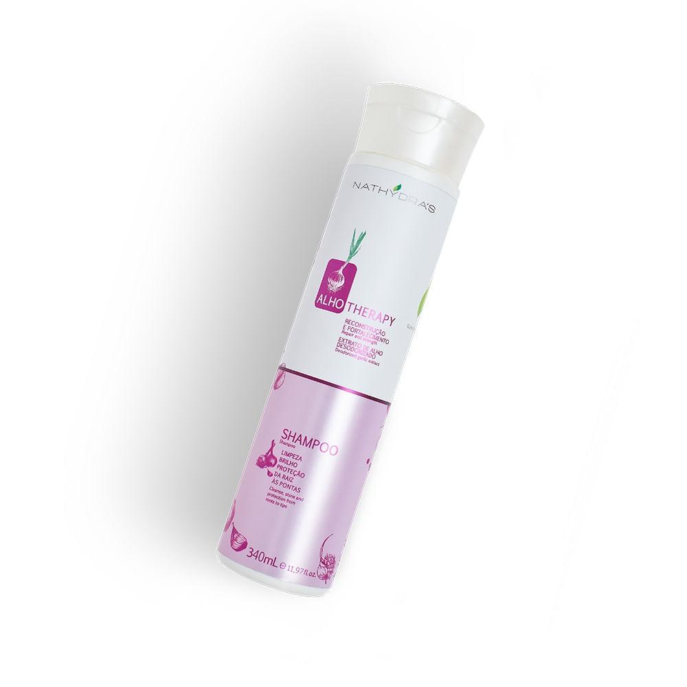 Shampoo-Nathydras-Alho-Therapy-Reconstrucao-e-Fortalecimento-340mL-3
