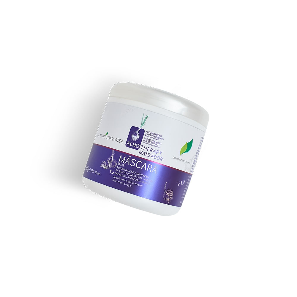 Mascara-Matizadora-Nathydras-Alho-Therapy-Reconstrucao-e-Fortalecimento-500g-3