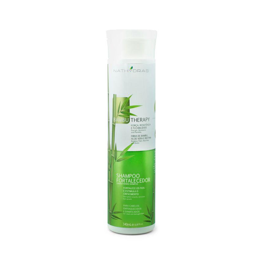BambumTherapy_Shampoo